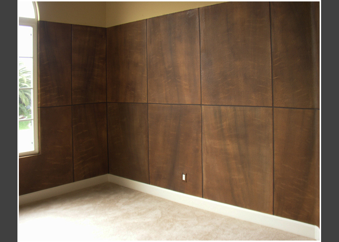 Faux wood wall panels for What is faux wood